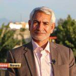 محمد شهرکی ترکمن نیوز 11 150x150 - خودزنی ممنوع