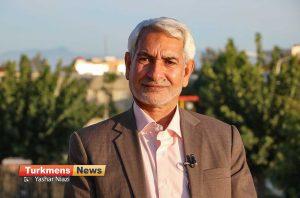 محمد شهرکی ترکمن نیوز 300x198 - امروز وفاق و همدلی مسئولین و مردم ایران بیش از پیش برای گذر از بحران نیاز است