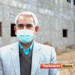 محمد شهرکی ترکمن نیوز 7 150x150 - بودن یا نبودن