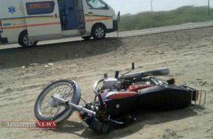 رانندگی شرق گلستان یک کشته و 9 زخمی داشت 300x196 - حادثه رانندگی شرق گلستان یک کشته و 9 زخمی داشت