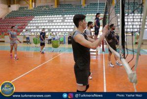 های والیبال ۵ 300x202 - موانع تیمداری شهرداری گنبدکاووس رفع خواهد شد
