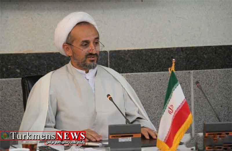 رتبه بندی خبرنگاران استان گلستان برای نخستین بار