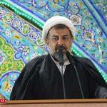 والمسلمین محمود ترابی 150x150 - رای مردم، حرف اول و آخر در جمهوری اسلامی است