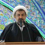الاسلام محمود ترابی 150x150 - گفتمان انقلاب اسلامی باید در نماز جمعه تقویت شود