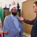 الاسلام نورعلی دیلم 150x150 - نماز عید سعید فطر در ترکمنصحرا برگزار میشود+فیلم مصاحبه