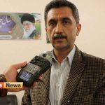 الله یوسفی ترکمن نیوز 150x150 - طبق اساسنامه، گزینه رییس هیئت فوتبال شهرستان را باید اداره ورزش و جوانان گنبدکاووس، پیشنهاد دهد