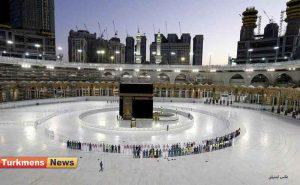 تمتع 1 300x185 - آمادگی عربستان برای استقبال از عمرهگزاران خارجی