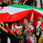 150x150 - مجوز حضور بانوان در دیدار تیمهای ملی فوتبال ایران و کره جنوبی صادر شد
