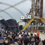 نفت کوموش دفه 150x150 - از ترکمن صحرا بوی نفت به مشام میرسد