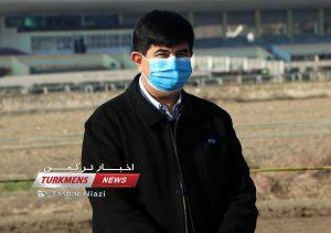 ایگدری سوارکاری کشور 300x211 - جلیل سعیدی انتصاب حکیم ایگدری به سمت معاونت اسبدوانی کشور را تبریک گفت
