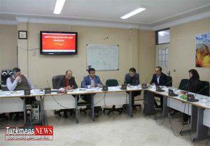 1 300x209 - طرح رتبهبندی خبرنگاران در استان گلستان اجرا میشود