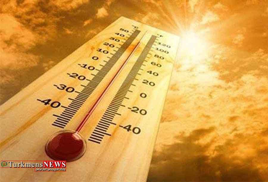 خاموشی مکرر برق در گرمای ۴۵ درجهای گلستان بدون برنامه دقیق