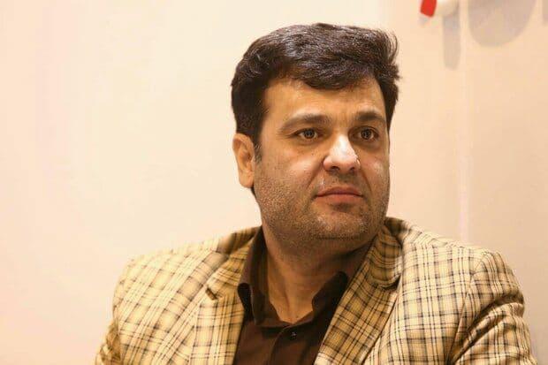 مطبوعات و رسانهای کشور - مدیر عامل خانه مطبوعات کشور انتخاب شد
