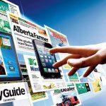 150x150 - خبرنگاری انتقادی و پرخاشگری رسانهای