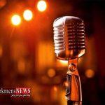 """اولین دوره آموزش"""" فن بیان و هنر گفت وگو""""ویژه خبرنگاران در گرگان برگزار میشود"""