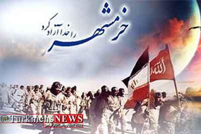 یکپارچگی ملت ایران توطئه دشمنان را خنثی می کند