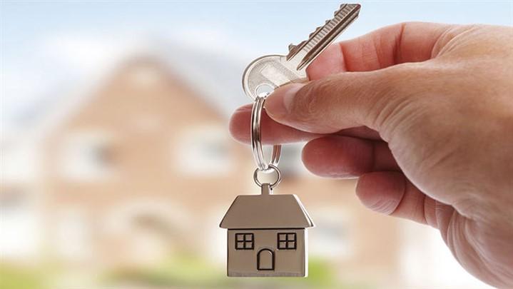 خانه - نکات حقوقی که هنگام خرید خانه باید بدانید!