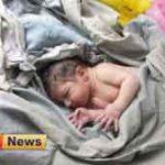 و فروش نوزاد گلستان 150x150 - دستگیری اعضای باند خرید و فروش نوزاد در گرگان
