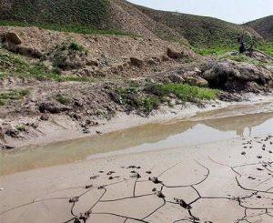 گلستان 300x245 - خشکسالی به گلستان رسید/کاهش ۳۶ درصدی حجم آب سدهای مخزنی گلستان