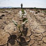 150x150 - بازگشت خشکسالی به ایران