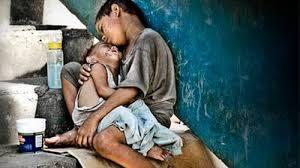 فقر خواب 300x168 - خط فقر چه ارتباطی با خواب شبانه دارد؟