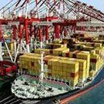 منظم کشتیرانی بین بنادر ایران، روسیه، قزاقستان و ترکمنستان ایجاد میشود 150x150 - خط منظم کشتیرانی بین بنادر ایران، روسیه، قزاقستان و ترکمنستان ایجاد میشود