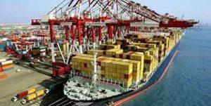 منظم کشتیرانی بین بنادر ایران، روسیه، قزاقستان و ترکمنستان ایجاد میشود 300x151 - خط منظم کشتیرانی بین بنادر ایران، روسیه، قزاقستان و ترکمنستان ایجاد میشود