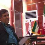 سعدی 150x150 - شهردار کلاله استعفا داد