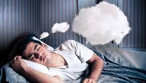 دیدن - فایده ای که زیاد خواب دیدن دارد!