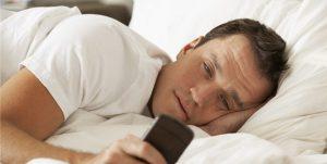 300x151 - خواب کم میتواند خطر آلزایمر را دو برابر کند