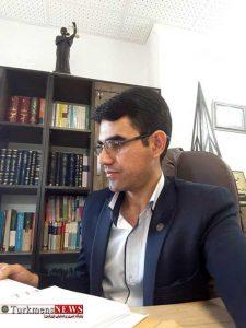 225x300 - چرا تحریمهای آمریکا علیه جمهوری اسلامی ایران ظالمانه و غیرقانونی است؟