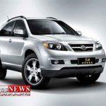 150x150 - خروج خودروسازان چینی از ایران به دلیل تحریم آمریکا