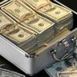 گلستان 150x150 - جلوگیری از خروج دو هزار میلیارد تومان پول و ۳۰ کیلو شمش طلا از کشور توسط دادگستری گلستان
