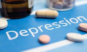 ضد افسردگی کرونا - داروی ضد افسردگی، مانع وخیمشدن کرونا