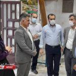 شهید بهشتی 3 150x150 - ارتقای واحد دانشگاهی شهید بهشتی گنبدکاووس نیازمند توجه جدی مسئولان +عکس