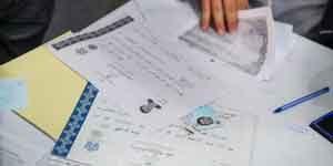 گلستان 300x150 - پرونده ثبت نام داوطلبان انتخابات مجلس در گلستان با ۴۱۱ نفر بسته شد