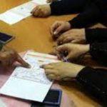 عضویت در شورای اسلامی روستا 150x150 - ثبت نام 290 داوطلب عضویت در شورای اسلامی روستا در شهرستان گنبدکاووس در روز ششم