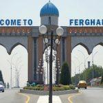فراغنه 150x150 - دره «فرغانه» مثلثی برای دوستی و برادری مردم آسیای مرکزی