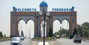 فراغنه 300x151 - دره «فرغانه» مثلثی برای دوستی و برادری مردم آسیای مرکزی