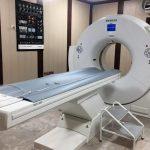 آنژیوگرافی 150x150 - واگذاری دستگاه آنژیوگرافی گلستان به مازندران
