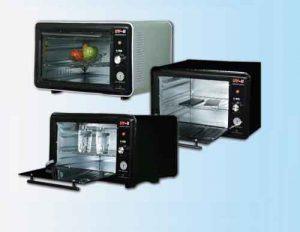 ضدعفونیکننده uvc 300x232 - تولید دستگاه ضدعفونی کننده خوراکیها از کرونا در ایران