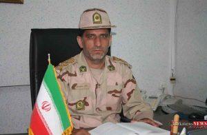 دستگیری 4  صیاد غیرمجاز در آشوراده