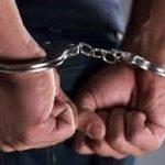 عاملان تیراندازی گنبدکاووس 150x150 - دستگیری عامل تیراندازی در گنبدکاووس