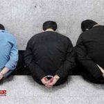 سی و دو خرده فروش موادمخدر در گلستان دستگیر شدند