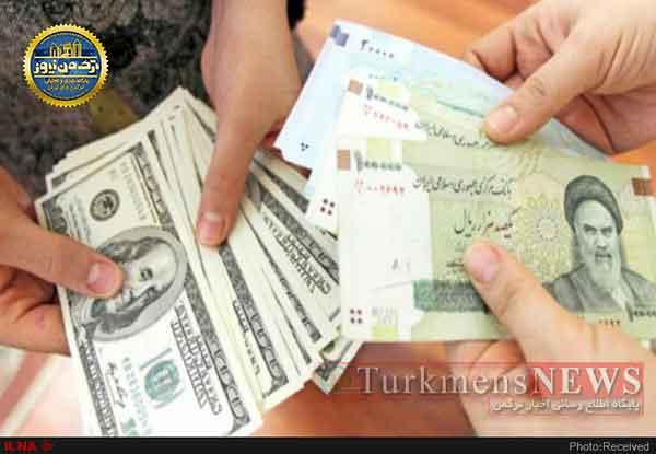 دلار زیر 5 هزار تومان میرسد