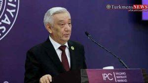 ازبکستان 300x169 - برتری حزب دموکرات در انتخابات ازبکستان