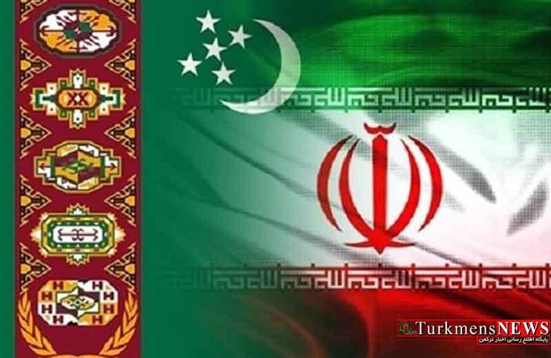دومين دوره آموزشی آشنايی با توسعه تجارت ایران و ترکمنستان