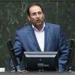 جلیل رحیمی جهانآبادی 150x150 - انتقاد دکتر رحیمی از نادیدهگرفتن «زنان» و «اهلسنت» در انتخابات ریاستجمهوری
