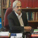 سید جلال ابراهیمی ترکمن نیوز 2 150x150 - کاهش 65 درصدی درآمد توریسم ترکیه در سال 2020