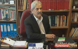 سید جلال ابراهیمی ترکمن نیوز 300x188 - ترکیه و لجستیک حمل و نقل در ماورای قفقاز
